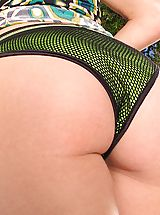 womens underwear, Hot Babes in True High Definition Pics and Vids